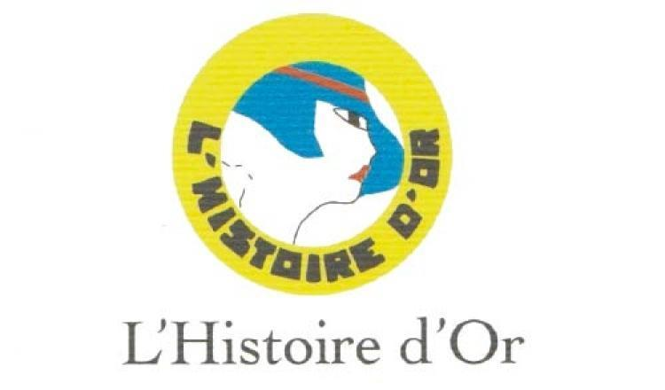 L'Histoire d'Or