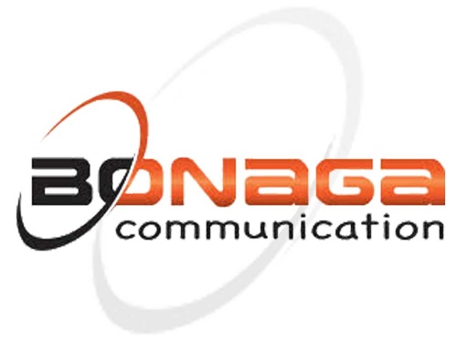 Bonaga Communication